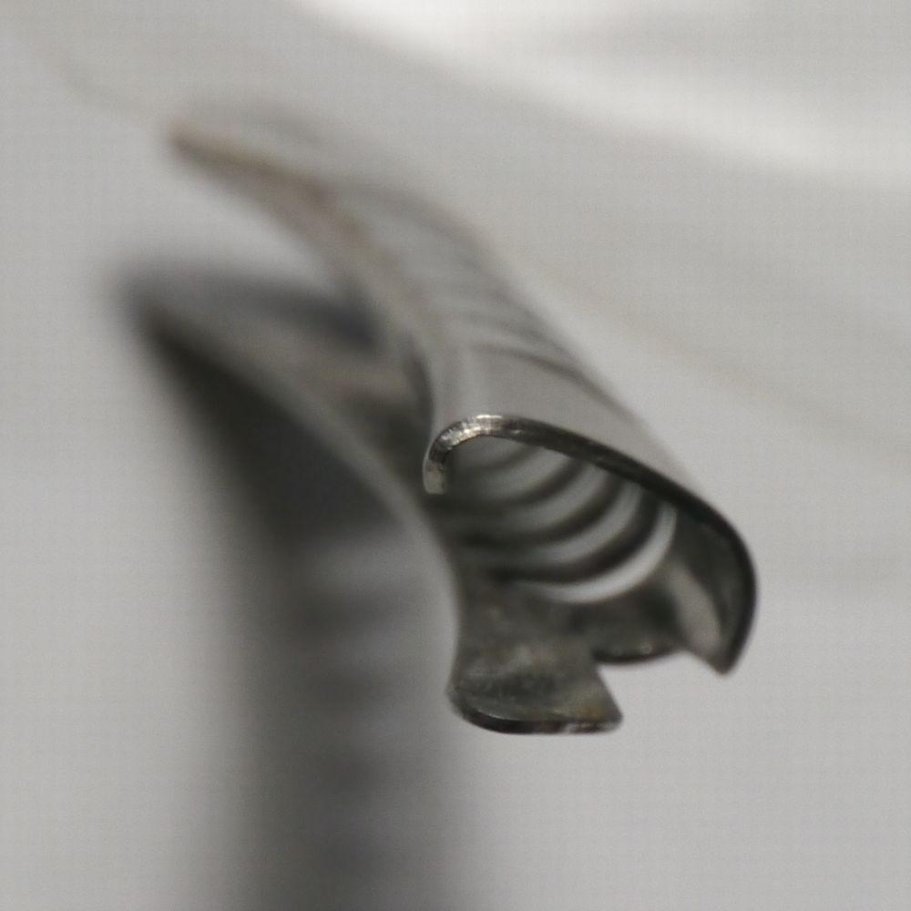 弓管 A4