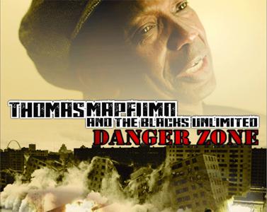 DangerZone_THOMAS-MAPFUMO.jpg