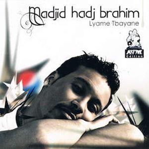 MADJID-HADJ-BRAHIM2013.jpg