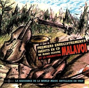 MALAVOI-MANOETLAFORMATION.jpg