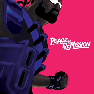 MajorLazerPeaceIstheMission.png
