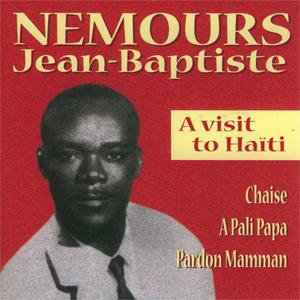 NEMOURSJEAN-BAPTISTE-Avisit.jpg