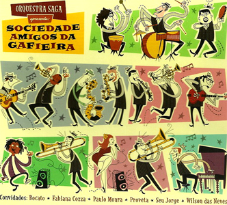OrquestraSAGA.jpg