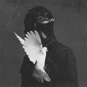 Pusha-T-King-Push-Darkest-B.jpg