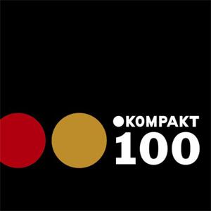 kompakt-100.jpg