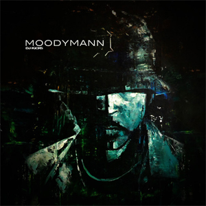 moodymann-kicks.jpg