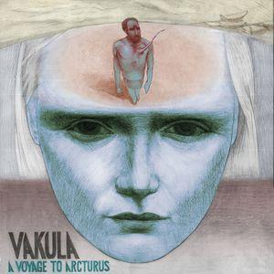 vakula-voyage.jpg
