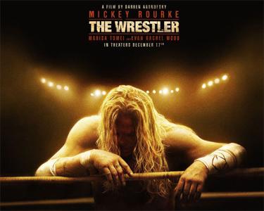 wrestler2016.jpg
