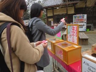 IMG_5626鎌倉