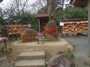 IMG_5627鎌倉