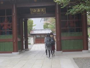 IMG_5631鎌倉