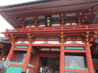 IMG_5638鎌倉