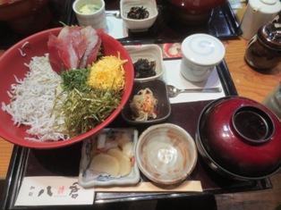 IMG_5651鎌倉