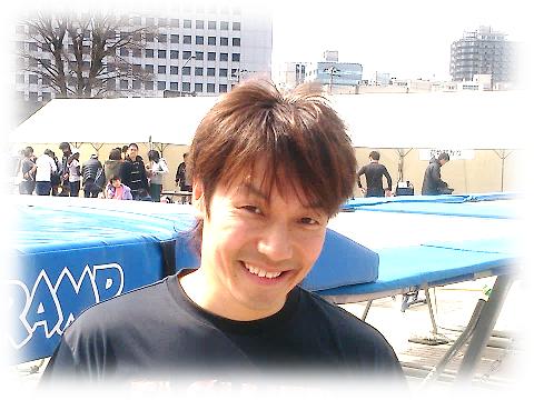 160331shizuka1.png