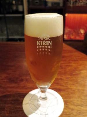 20151204OPA_beer.jpg