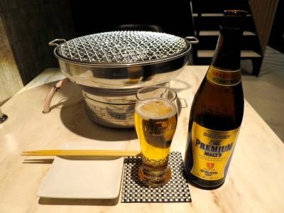 20151206IKI_beer.jpg