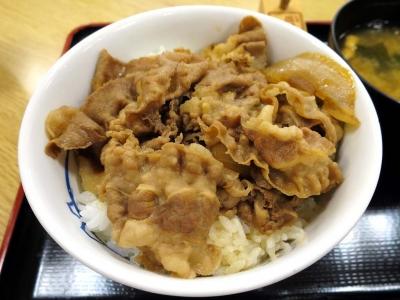 20151207MATSUYA_gyuumesi.jpg