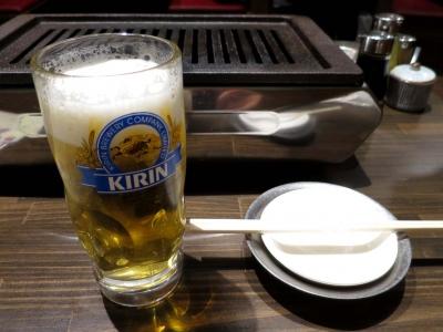 20151210TECCHAN_beer.jpg