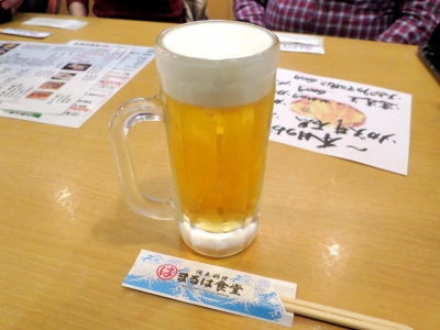 20151213MARUHA_beer.jpg