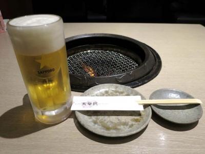 20151215DAISHINMIN_beer.jpg