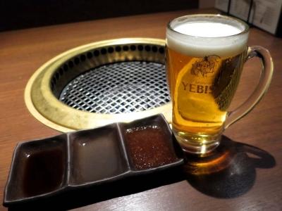 20151218TANDEN_beer.jpg
