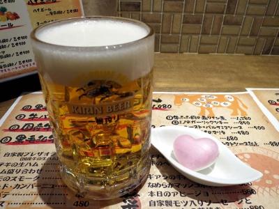 20151219KOJIMA_beer.jpg