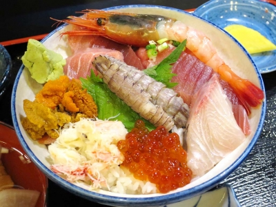 20151219OGAHANTOU_omakase_up.jpg