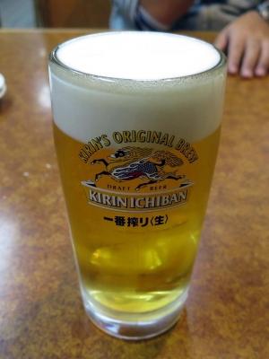 20151220TINRAI_beer.jpg