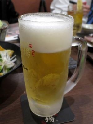 20151221YAMAUTI_beer.jpg