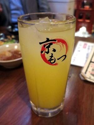 20151222KYOUMOTU_si-kwa-sa-sawa-.jpg
