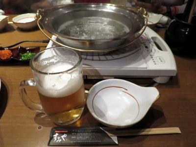 20151222SUMIYA_beer.jpg