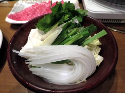 20151222SUMIYA_yasai2.jpg