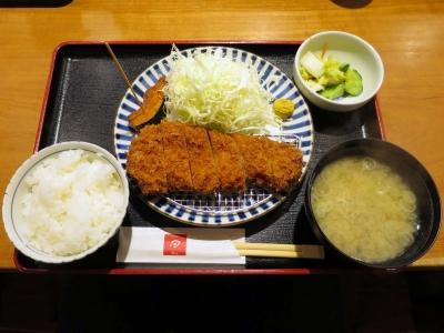 20151223DEN_ro-sukatu.jpg