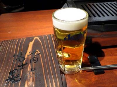 20151226FUJIAKI_beer.jpg