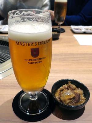 20151226MANJYUTEI_beer.jpg
