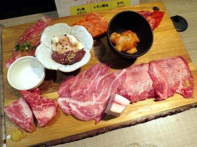 20151227GINGA_moriawase.jpg