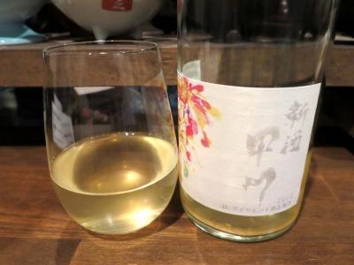 20151227KUMAZAWA_kosyu.jpg