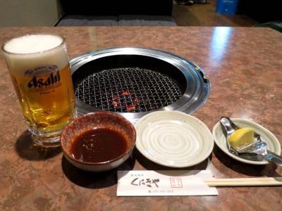 20151227KUNIKIYA_beer.jpg