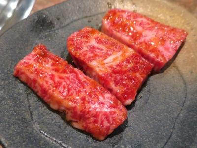 20151227KUNIKIYA_karubi3.jpg