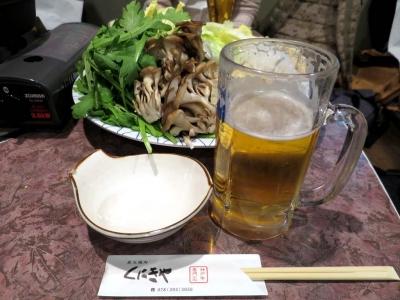 20151230KUNIKIYA_beer.jpg