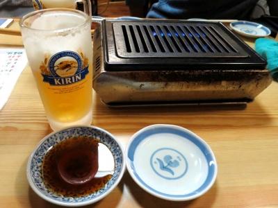20160124YA-RUJYAN_beer.jpg