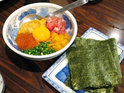 20160127UMINOSATI_bakudan.jpg