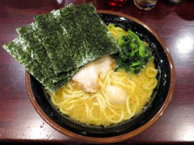 20160128DAIKOKUYA_syouyura-men.jpg