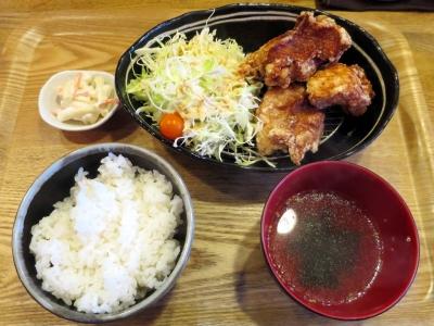 20160128KARAAGEnoJYO_ninnikusyouyu_honenasi.jpg
