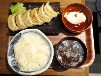 20160130DANDADAN_gyouzaraisu.jpg
