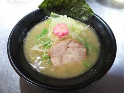20160201HINOTORI_noukoutoripaitanra-men.jpg