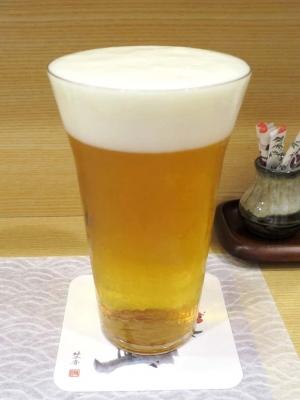 20160209FUNE_beer.jpg