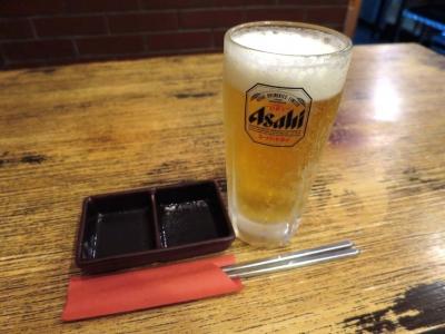 20160214RYOUGOKUHORUMON_beer.jpg