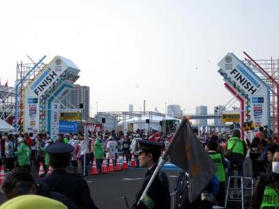 20160228TOKYOMARATHON_finish.jpg