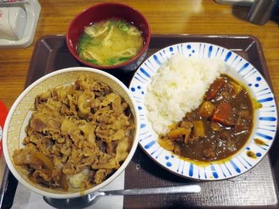 20160301SUKIYA_wset.jpg